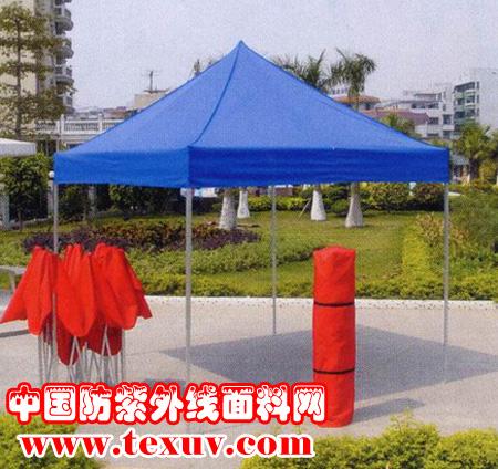 太阳伞都防紫外线吗?如果鉴别防紫外线太阳伞? 防紫外线太阳伞的价格