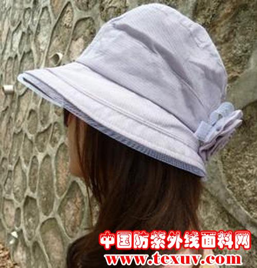 如何选择防紫外线遮阳帽子?怎样购买<strong>防紫外线帽子</strong>?<strong>防紫外线帽子</strong>是否真的能达到效果? <strong>防紫外线帽子</strong>的价格?